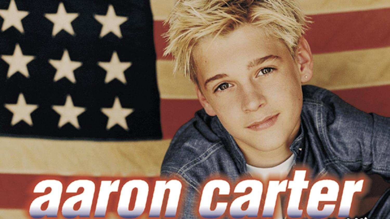aaron-carter-album-cover.jpg