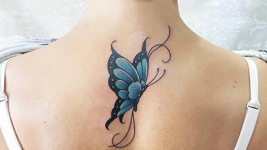 butterfly-neck-tattoo.jpg