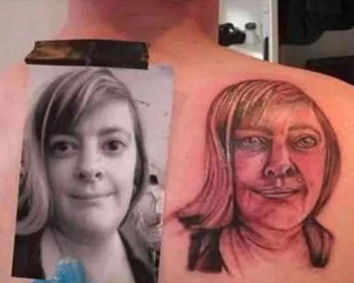 bad portrait tattoo part 2.jpg