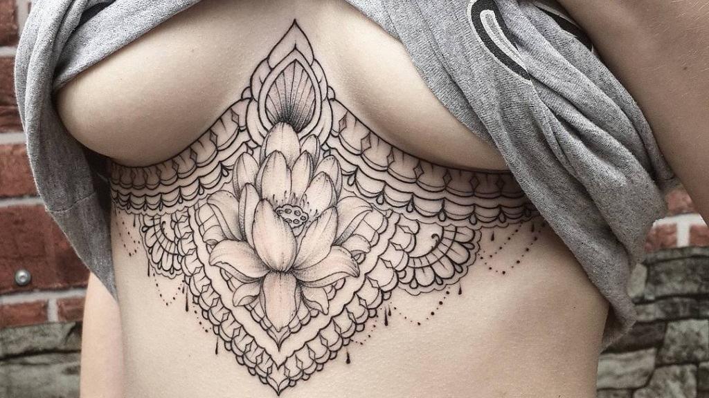 chest-tattoo-underboob.jpg