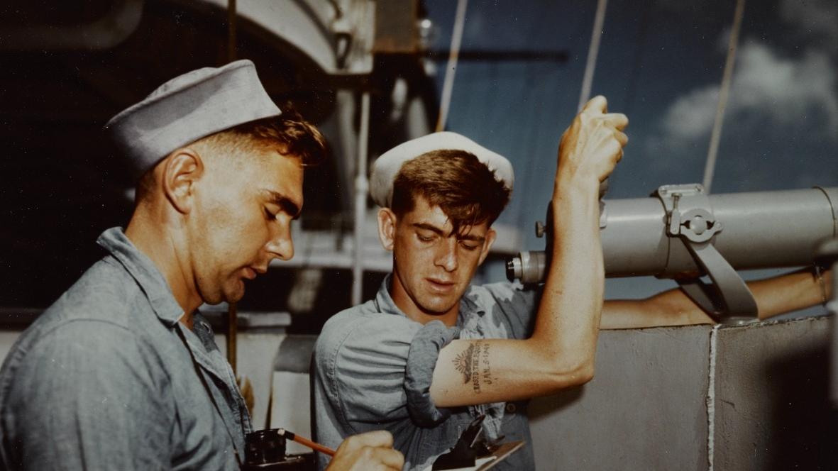 navy-tattoo.jpg