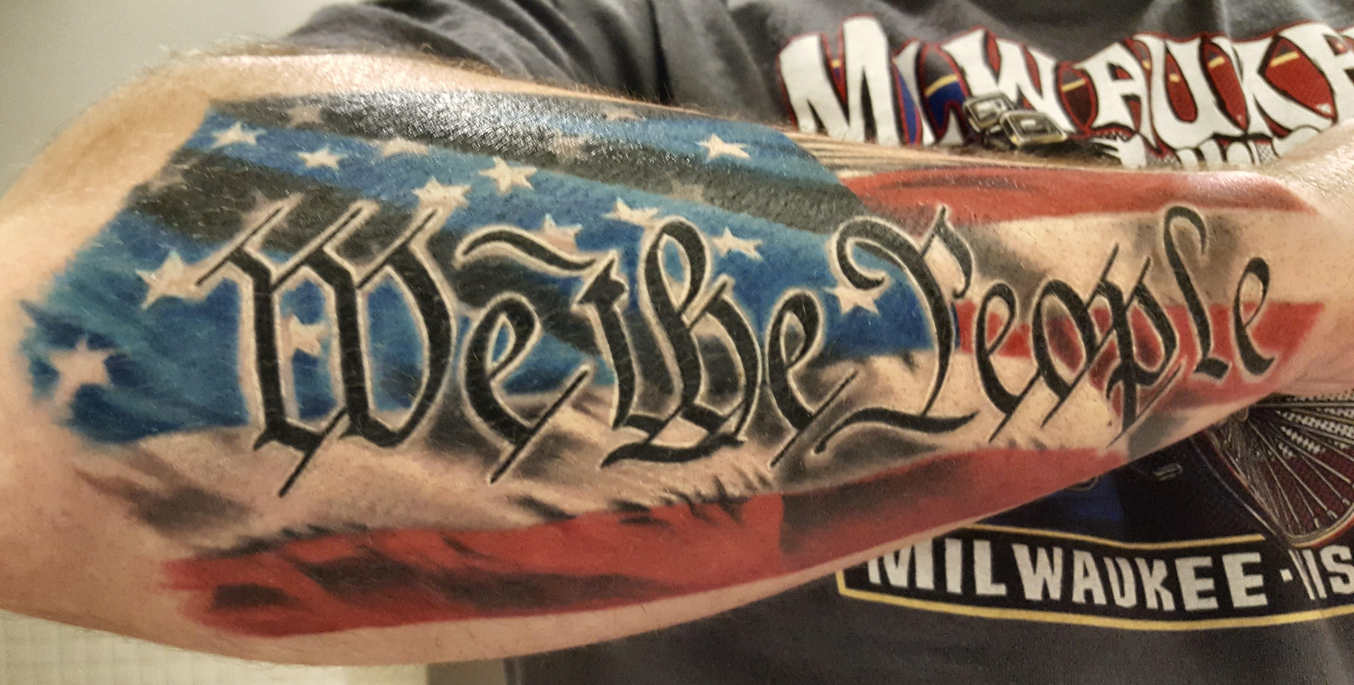 we the people tattoo.jpg